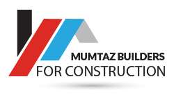Mumtaz Builders & Contruction Company